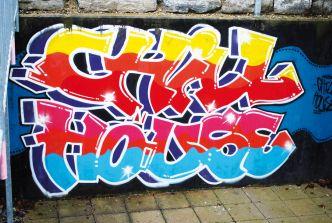 1402 ChillHouse-Logo -332-