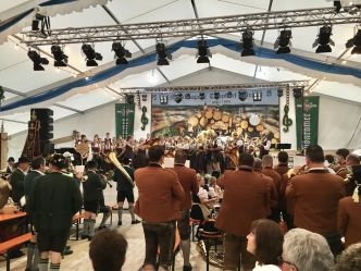 175 Jahre Musikkapelle 2 -332-
