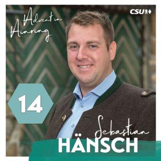 Adventkalender - Sebastian Hänsch -332-