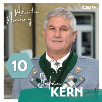 Adventkalender - Stefan Kern -332-