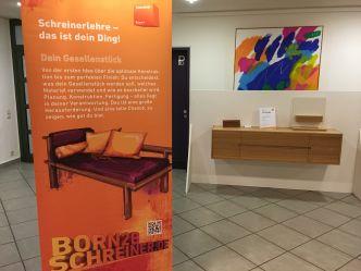 Ausstellung Schreiner 2016 2 -332-