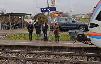 Bahnhof Ainring Teil 1 -332-
