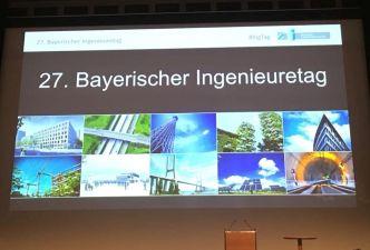Bayerischer Ingenieuretag 2019 -332-