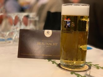 Bräunacht 2018 Teil 2 -332-