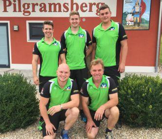 Bundesliga Sommer 2018 -332-