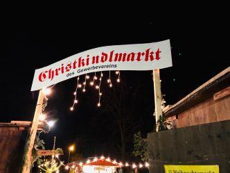 Christkindlmarkt Gewerbeverein 2019 -332-