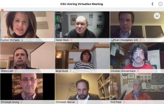 CSU Ainring online -332-