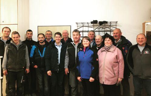 CSU Aktion - Koch Adelstetten -497-