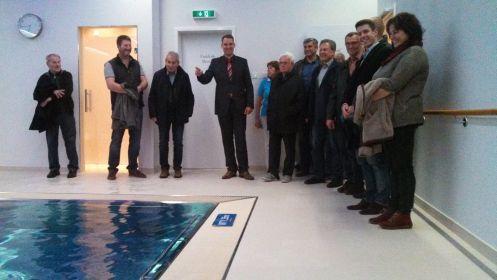 CSU Besucht Mozart Wohnstift -497-