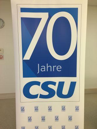 CSU Bezirksparteitag 2016 2 -332-