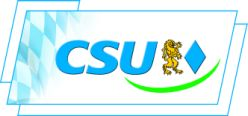 CSU Logo -248-