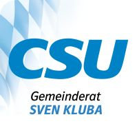 CSU Logo GR -199-
