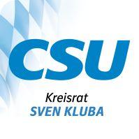 CSU Logo KT -199-