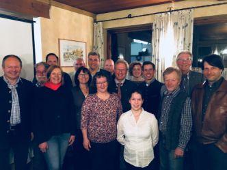 CSU Neuwahlen -332-