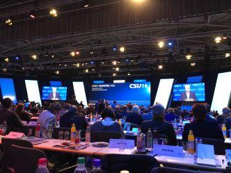 CSU Parteitag 2016 2 -332-