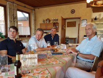 CSU Stammtisch - Ramsauer 2018 -332-