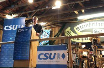 CSU Steinbrünnung 2019 -332-