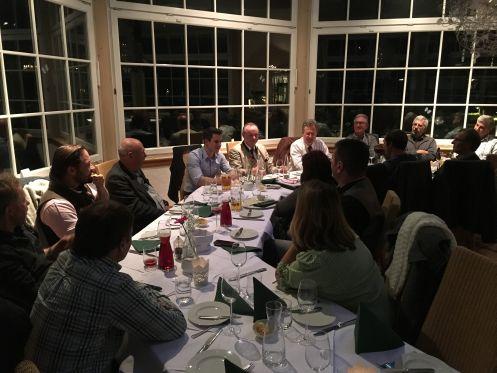 CSU Vorstand Landrat Grabner 2016 -497-