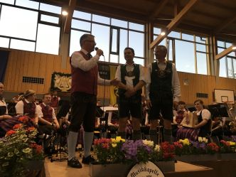 Doppelkonzert Musikkapelle Ainring 2017 Teil 1 -332-