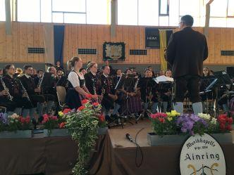 Doppelkonzert Musikkapelle Ainring 2017 Teil 2 -332-