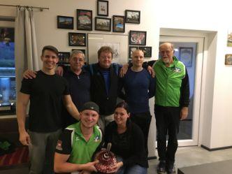 Dorfmeisterschaft 2018 -332-