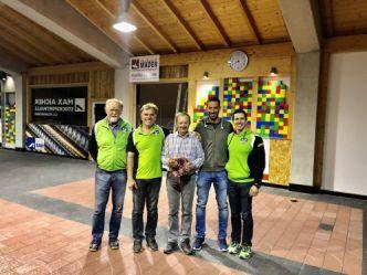 Dorfmeisterschaft 2019 -332-