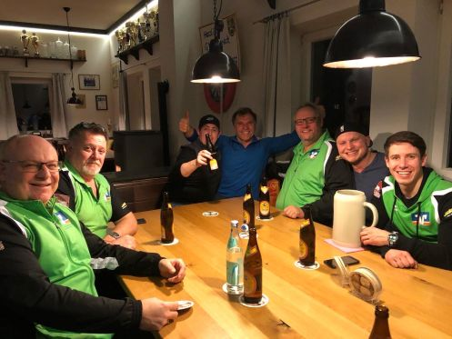 EC Aufstieg Bundesliga 1 -497-