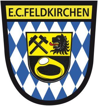 EC-Feldkirchen -332-