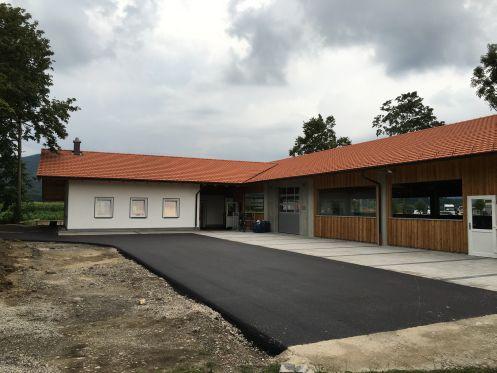 EC Feldkirchen - Asphalt 2 -497-