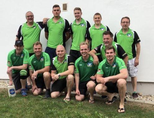 EC Feldkirchen - Aufstieg Bundesliga 2019 2 -497-
