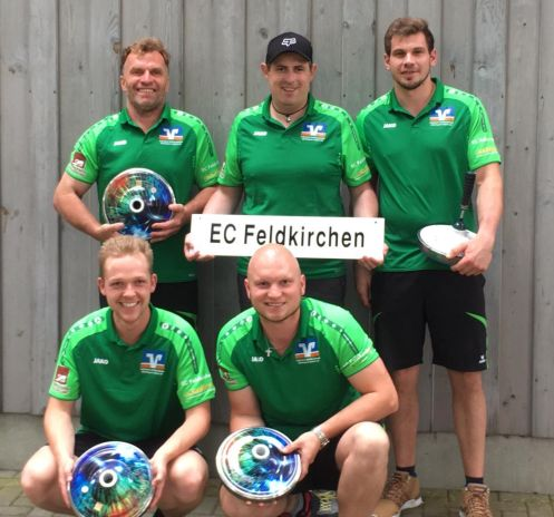 EC Feldkirchen - Aufstieg Bundesliga 2019 3 -497-