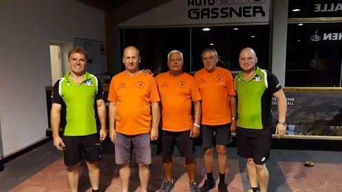 EC Feldkirchen - Sommerturnier 2019 Teil 2 -497-