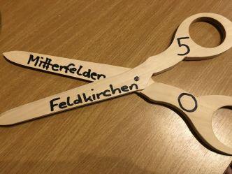 EC Feldkirchen - TuS Mittefelden 2017 -332-