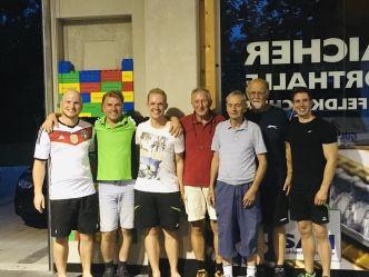 EC Feldkirchen - Vereinsmeisterschaft 2019 -332-