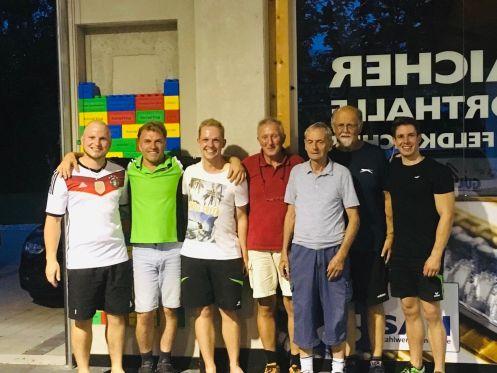 EC Feldkirchen - Vereinsmeisterschaft 2019 -497-