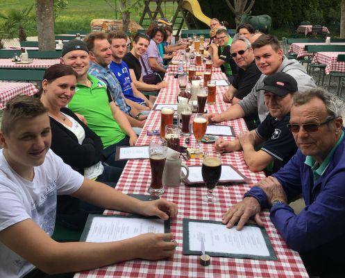 EC Radtour 2018 -497-