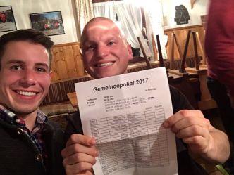 EC Schützenmeistertreffen 2016 -332-