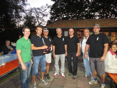 Eisstockclub - Dorfmeissterschaft 2013 -497-