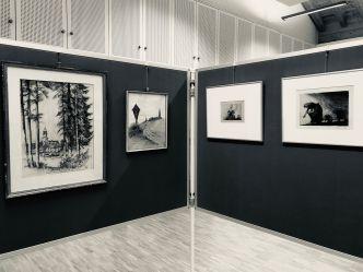 Erler Ausstellung 2 -332-