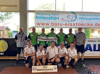 Feldkirchen-Hartpenning 2021 -332-