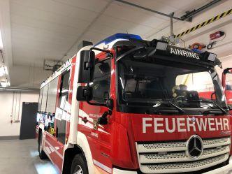 Feuerwehrauto 2019 -332-