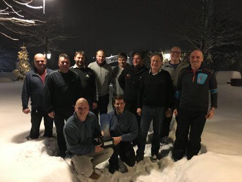 Gemeindepokal 2017 1 -497-