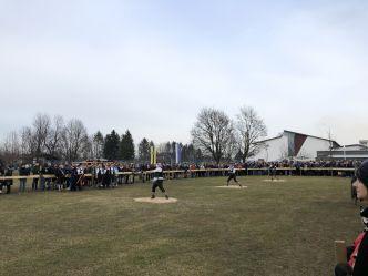 Gemeindepreisschnalzen 2020 -332-