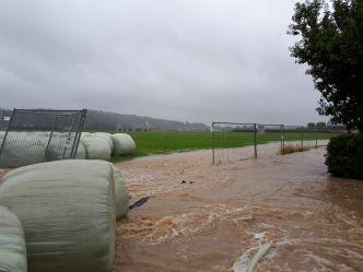 Hochwasser04082020 Teil 1 -332-