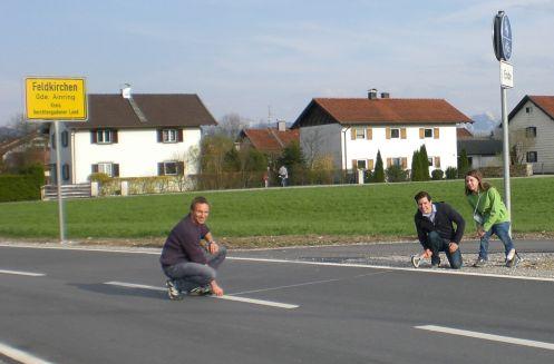 JU-Feldkirchen-Suedeinfahrt -497-