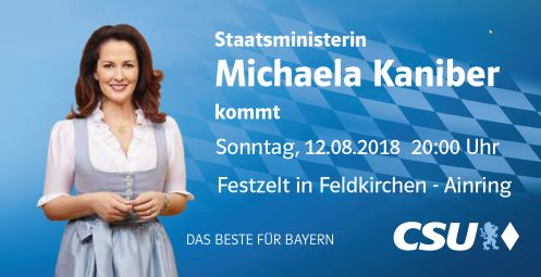 Kaniber in Feldkirchen 2018 -497-