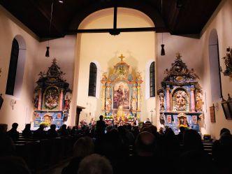 Kirchenkonzert Thundorf 2019 -332-