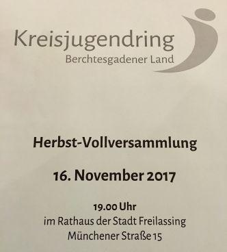 Kreisjugendring 2017 -332-