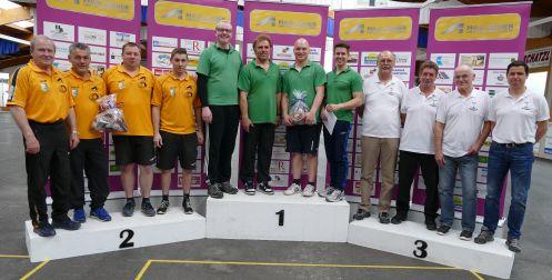 Kreispokal 2016 -497-