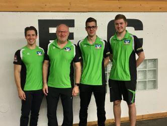 Kreispokal Vorrunde Sommer 2019 -332-